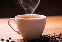 صورة أغرب 10 معلومات عن القهوة ستنصدم عند سماعها