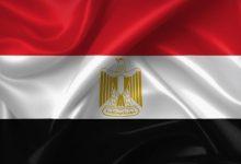 صورة عدد سكان مصر 2021