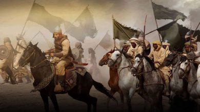 صورة غزوة بدر أعظم معارك المسلمين.. ماذا تعرف عنها وسبب تسميتها؟