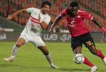 صورة اتحاد الكرة المصري يرفض طلبي الأهلي والزمالك بشأن الحكم الأجنبي