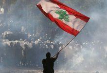صورة الاتحاد الأوروبي يدرس فرض عقوبات على مسؤولين لبنانيين