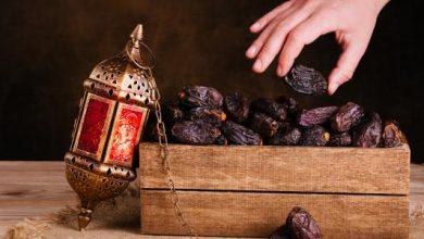 صورة لماذا سمي شهر رمضان بهذا الإسم