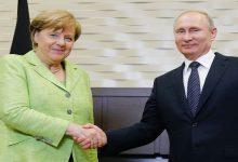 صورة روسيا: لنا الحق في تحريك قواتنا على أراضينا