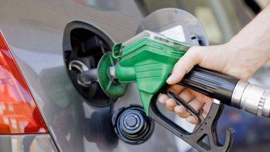 صورة وزارة البترول المصرية تعلن رفع أسعار البنزين