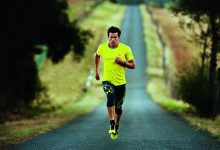 صورة دراسة: ممارسة الرياضة تقلل فرص الوفاة بكورونا