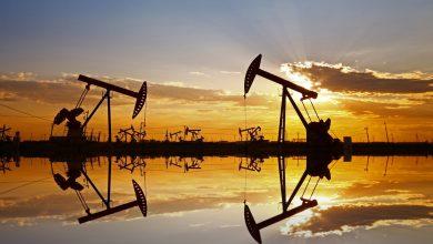 صورة مع تزايد تفشي كورونا.. النفط يهوي مجددا
