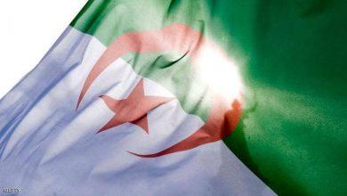 صورة ما موقف أقدم أحزاب المعارضة من الانتخابات بالجزائر؟