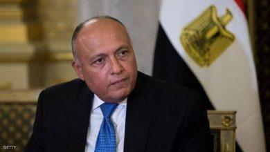 صورة بعد محادثات بلا نتائج.. مصر والسودان يتهمان إثيوبيا بالتعنت
