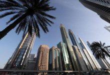 صورة إكسبو 2020 دبي.. توفير اللقاح لجميع ممثلي الدول المشاركة