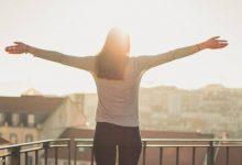 صورة هل يمكن أن تساعدك أشعة الشمس على مكافحة كورونا؟