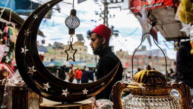 صورة دول عربية تعلن أول أيام رمضان.. وأخرى تتحرى الليلة