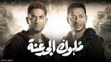 صورة سيل من البلاغات القضائية ضد مسلسلات رمضان.. ما مصيرها؟