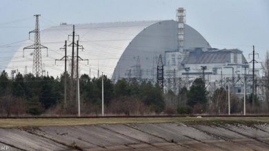 """صورة بالصور: """"أخطر كارثة نووية في التاريخ"""".. ماذا جرى قبل 35 عاما؟"""