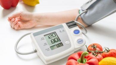 صورة 4 علامات نادرة لارتفاع ضغط الدم شديد الخطورة