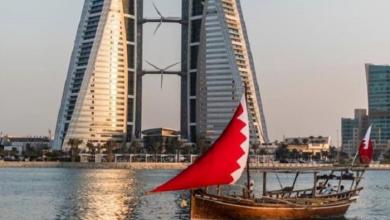 """صورة """"موديز"""" تغير نظرتها لمستقبل اقتصاد البحرين"""