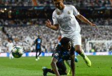 صورة ريال مدريد يفلت من المحاسبة فى قضية البطولة المستحدثة
