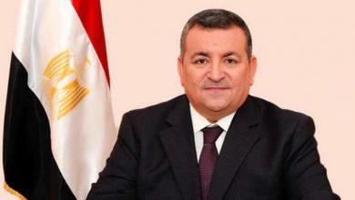 صورة لماذا استقال وزير الإعلام المصري؟