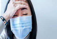 صورة أعراض جديدة لكورونا تظهر في 21 دولة