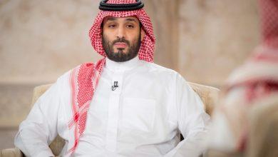 صورة أبرز ما ورد في مقابلة محمد بن سلمان