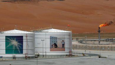 """صورة """"أرامكو"""" تبرم صفقة استثمار في البنية التحتية بقطاع الطاقة"""