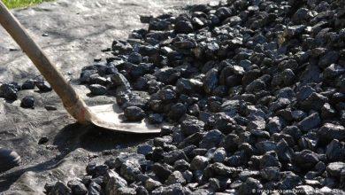 صورة لماذا يعتبر الوقود الأحفوري من الموارد غير المتجددة؟
