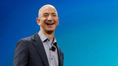 صورة من هو اغنى رجل في العالم لعام 2020