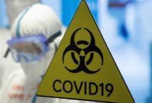 """صورة الصحة العالمية تنشر آخر إحصائيات فيروس """"كورونا"""""""