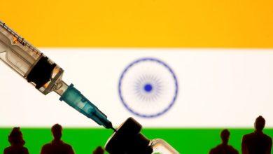 صورة الهند تواجه ارتفاعا ملحوظا في إصابات كورونا