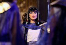 صورة صور: من هي الحسناء التي قادت موكب المومياوات الملكية؟