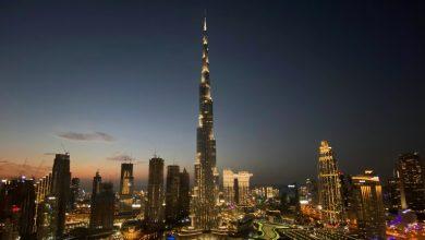 صورة لأول مرة.. دبي تستضيف ملتقى الأمن السيبراني