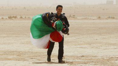 صورة الأمير حمزة: لن ألتزم بأوامر الجيش