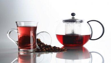 صورة انتبه.. الشاي قد يسبب الوفاة
