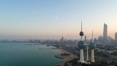 صورة الكويت ترفض السماح للبوذيين حرق جثت موتاهم