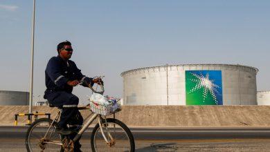 صورة ارتفاع أسعار النفط بعد إعلان الحوثيين  تنفيذ عملية عسكرية واسعة بالسعودي