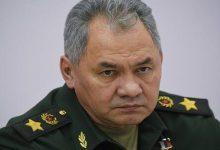 صورة روسيا: واشنطن والناتو يحركان قوات باتجاه حدود روسيا