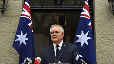 صورة أستراليا ستسحب آخر 80 جنديا من أفغانستان