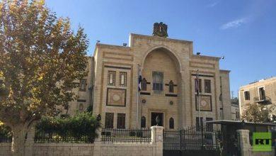 صورة مجلس الشعب السوري يدعو لترشيح للانتخابات ويحدد موعدها