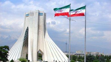 صورة طهران تعلق على التقارير الإعلامية حول مباحثات إيرانية سعودية في بغداد