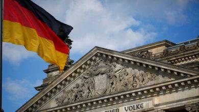 صورة ألمانيا: المفاوضات تمضي قدماً وفي اتجاهها الصحيح مع إيران