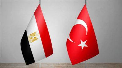 صورة مقترحات لتشكيل مجموعة صداقة مع مصر