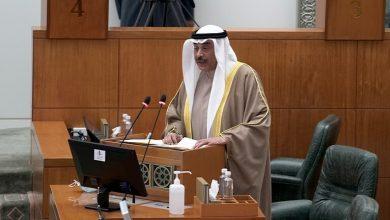 صورة نواب كويتيون: لا جلسة جديدة إلا باعتلاء رئيس الوزراء منصة الاستجواب!