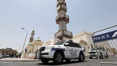 """صورة بالفيديو: تفاصيل جريمة """"صباح السالم"""" التي هزت الكويت"""