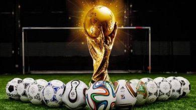 صورة كم دولة عربية شاركت في كأس العالم 1990م ؟