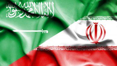 صورة بغداد احتضنت محادثات مباشرة بين الرياض وطهران