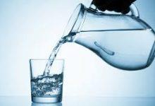 صورة تجنب العطش خلال صيام رمضان
