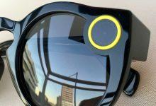 """صورة """"سناب"""" تطور نظارة واقع معزز أكثر تقدمًا للمطورين والمبدعين"""