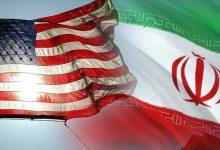 صورة هل سترفع إدارة بايدن جميع العقوبات عن إيران؟