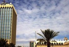 صورة إذاعة الكويت: خصصنا يومًا إعلاميًا تضامنًا مع فلسطين
