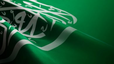 الإجازات الرسمية في السعودية 2021م 1442هـ