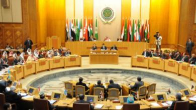صورة الجامعة العربية ترحب بإعادة فتح القنصلية الأمريكية في القدس الشرقية
